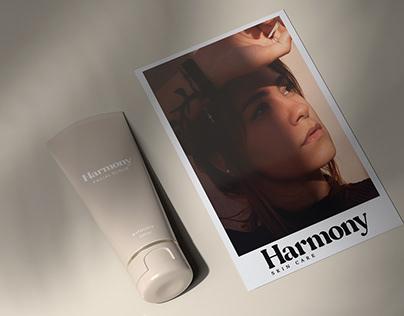 Harmony - Skin Care
