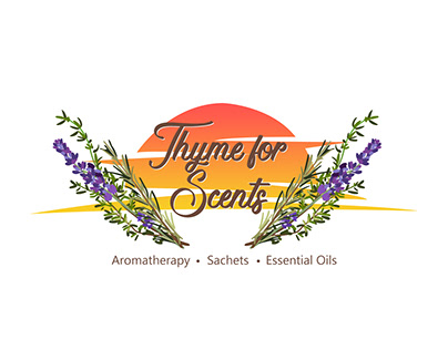 Thyme for Scents