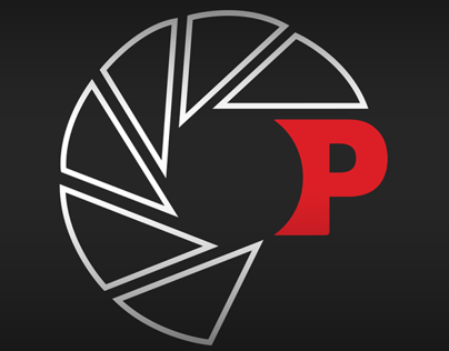 PHOTODOX.COM