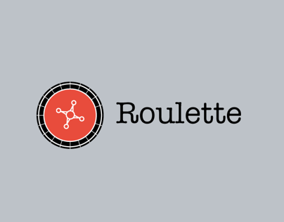 Roulette: A way to relive memories