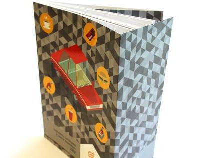 Anuário Sindicom 2012 / Sindicom's 2012 Annual Report