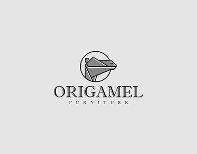 Origamel
