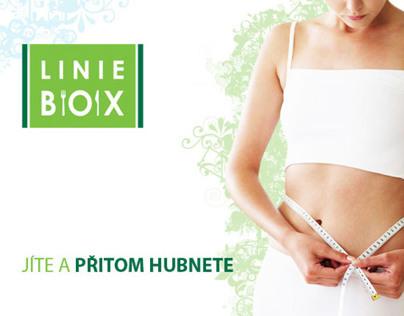 LINIEBOX