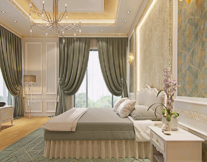 A-Bedroom1_UAE