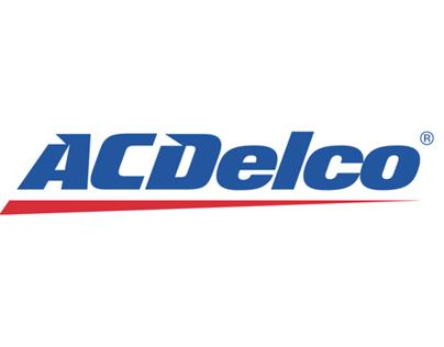 AC Delco catalog