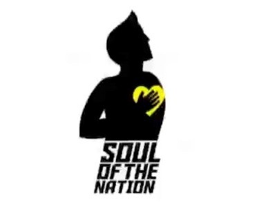 Indosat Soul of The Nation