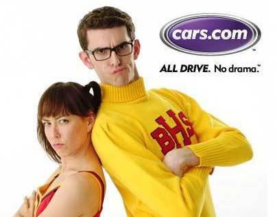 Cars.com 2014