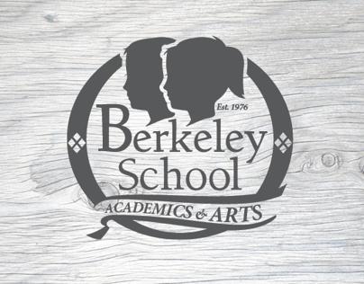 Berkeley School: Academics & Arts