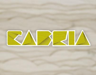 Cabria