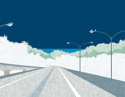 Illustration work vol3