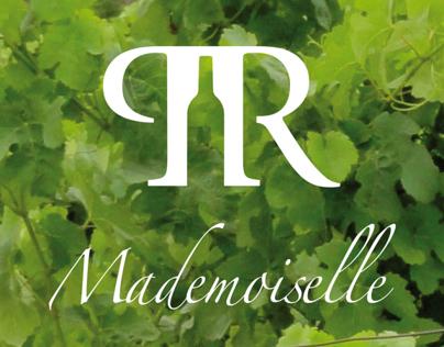 Romain Pion : Mademoiselle