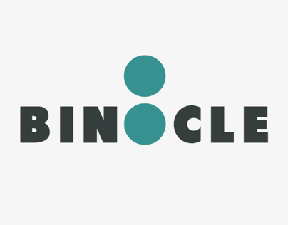 Binocle website