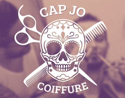 Cap Jo Coiffure (Barber)