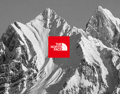 Advertising: The North Face