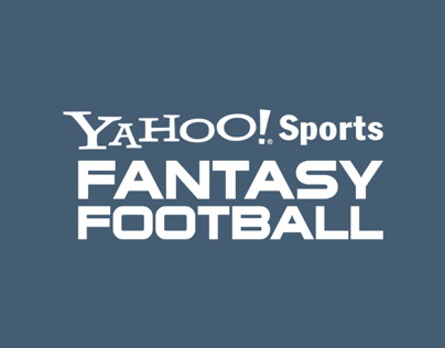 [Yahoo] Fantasy Football (2004)