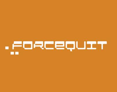 FORCEQUIT (2000)