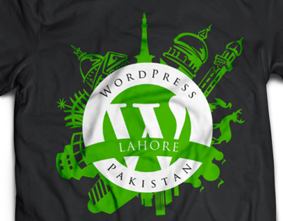 WordPress Pakistan