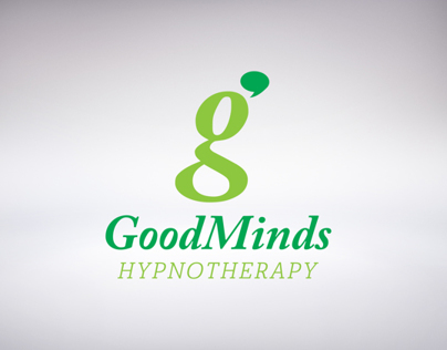 GoodMinds Hypnotherapy - University Live Brief