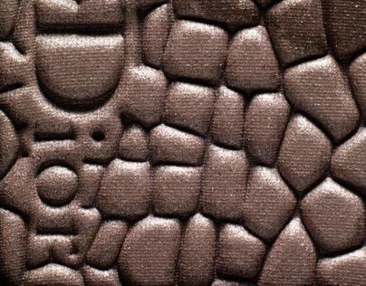 Dior Color Powder Texture