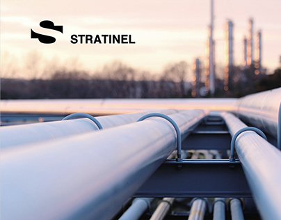 Stratinel - Oil & Gas Company
