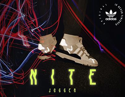 Nite Jogger