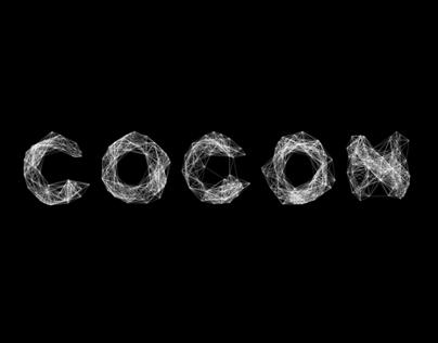 Generative Font Cocon A