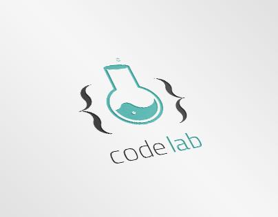 codelab rebrand