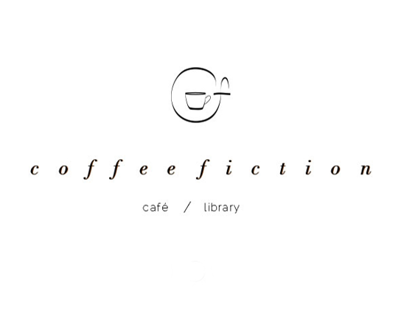 COFFEE FICTION