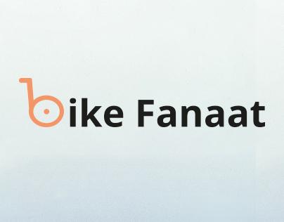 Bike Fanaat