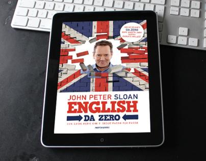 eBook - English da Zero