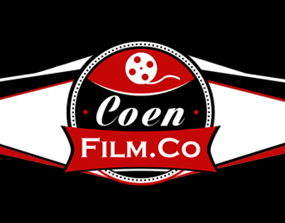 Coen Film Co