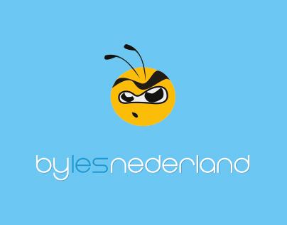 Bijles Nederland