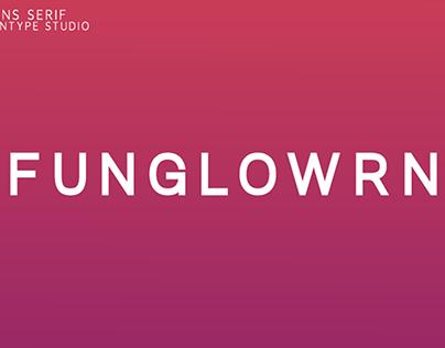 Funglowrn