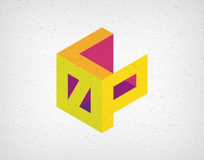 loop-cube