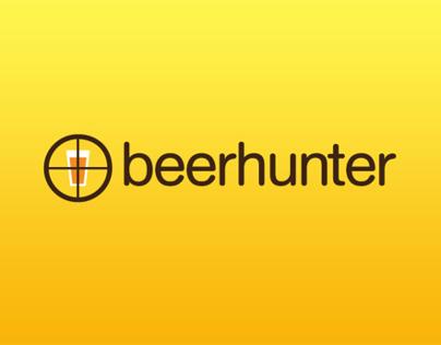 beerhunter