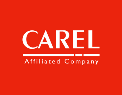 Carel Mexicana