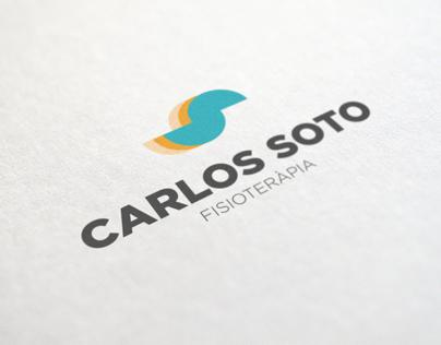 Carlos Soto Fisioterapia
