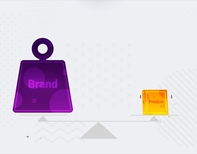 Build your Brand perfectly!
