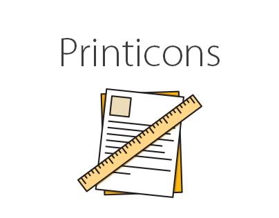 Printicons