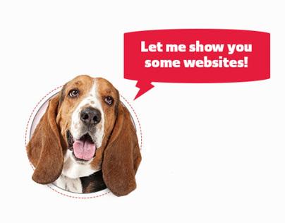 Websites 2013