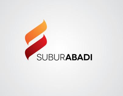 Subur Abadi