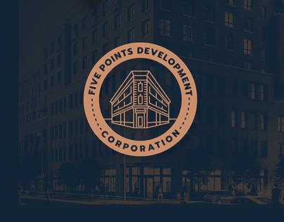 Five Points Development