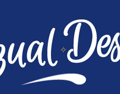 Label of Design