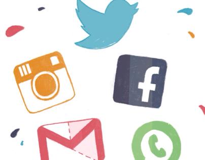 social_media_sandwich