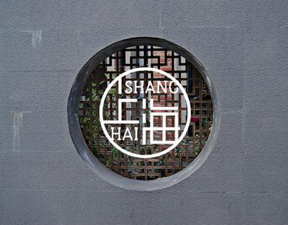 SHANGHAI  / 2014