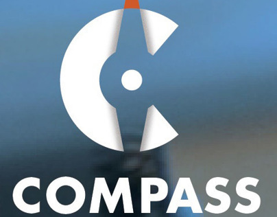 Compass Healthcare Solutions