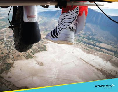 Kordich Air Sports