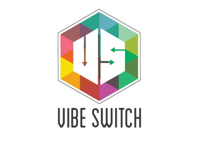 Vibe Switch