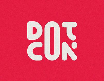 Dotcon - Branding de Marca