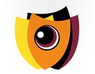 Manual de Identidade Visual - ECOA